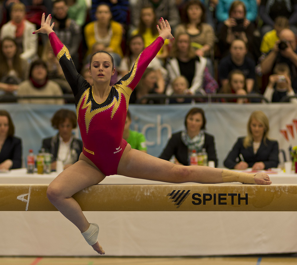 sportsplex gymnastics meet 2016 calendar