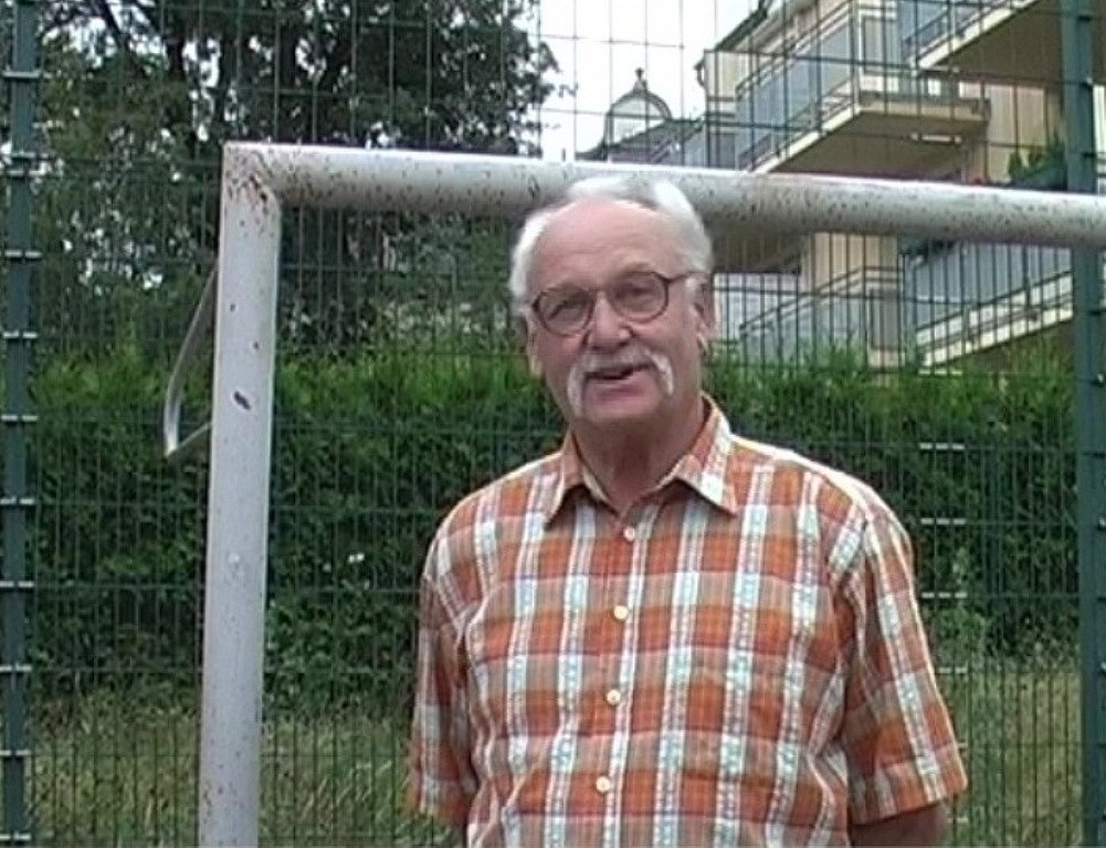 Hajo-Nerlich-im-Juli-2007.jpg