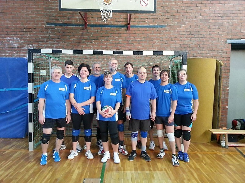 volleyballgruppe1.jpg